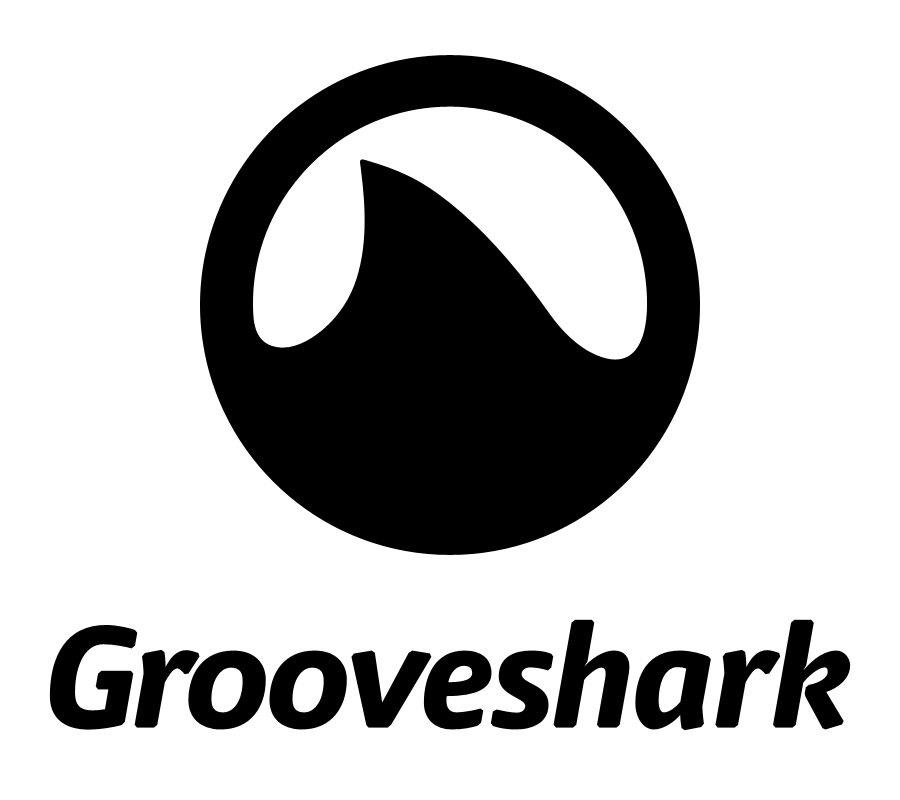 Grooveshark's Josh Greenberg Dead At 28