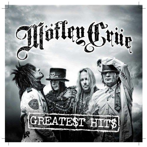 R.I.P. Mötley Crüe? Hang On A Second…