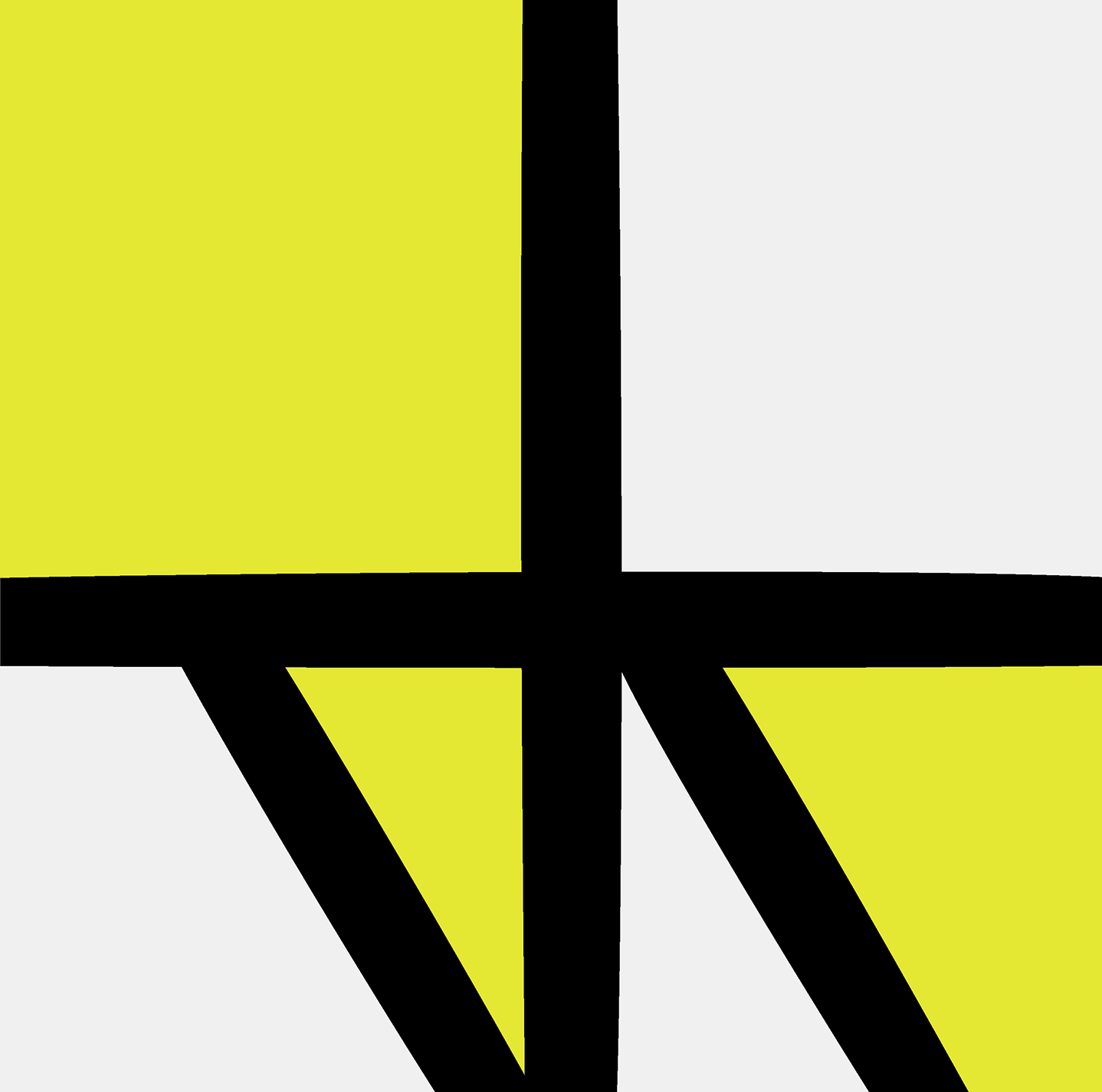 """Rave Culture Meets Excalibur: New Order's """"Restless"""""""