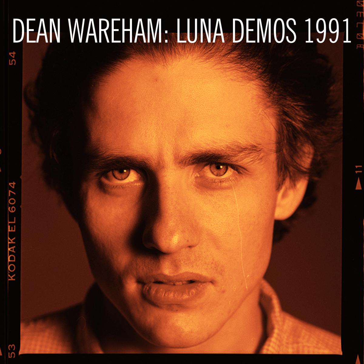 Dean Wareham Posts Luna Rarities To Help Ailing A&R Legend Terry Tolkin