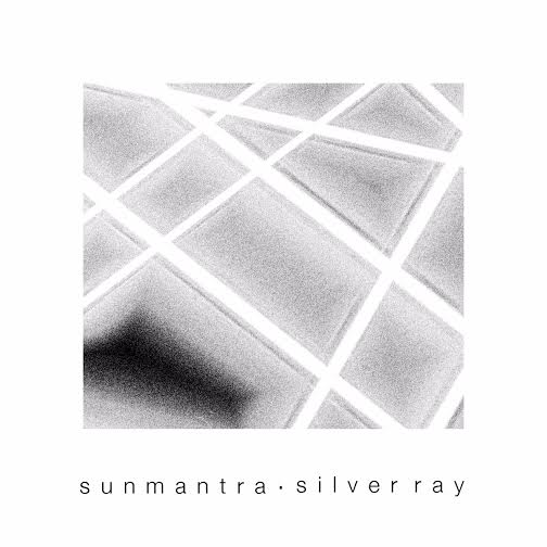 "Stereo Embers TRACK OF THE DAY – ""Silver Ray"" by Sunmantra"