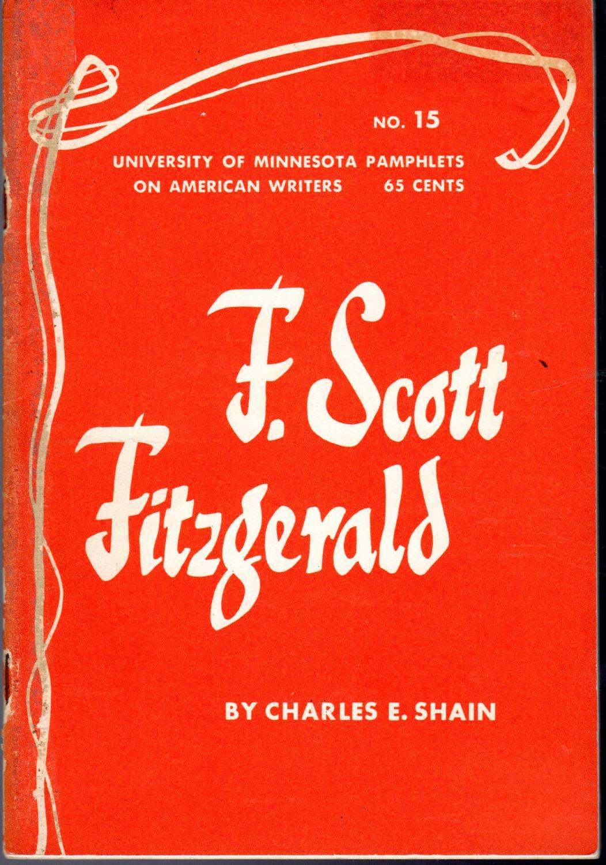 """F. Scott Fitzgerald's New Story """"Temperature"""": 8 Reasons To Read It"""