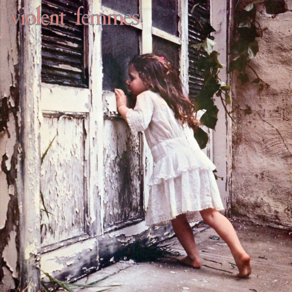 The Violent Femmes: 10 Things To Know About Their New Album