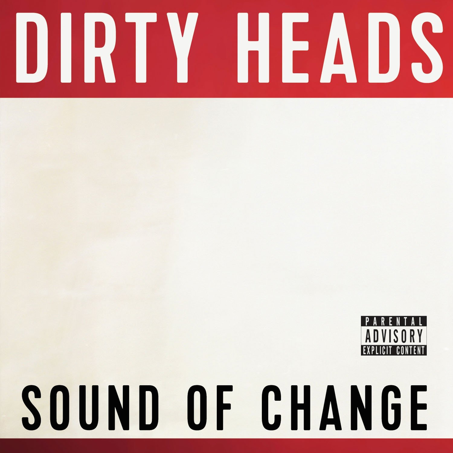 The Dirty Heads Talk To Stereo Embers