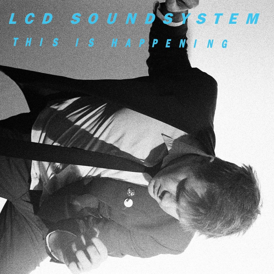 LCD Soundsystem Reunion–The Consequence Of The Sound Of Rumors