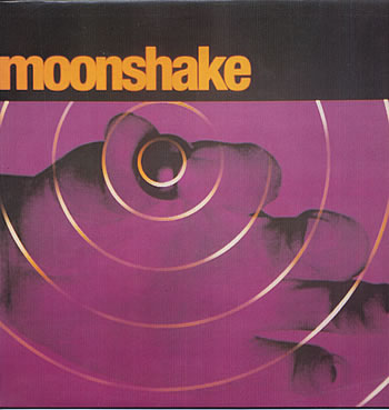moonshake-first-ep-album-cover