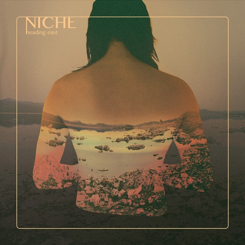 Building On The Riff: Niche's Corey Barhorst Talks To Stereo Embers