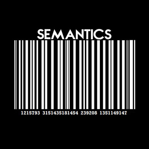 """Stereo Embers TRACK OF THE DAY – """"Ocean"""" by post-punk wonders Semantics"""