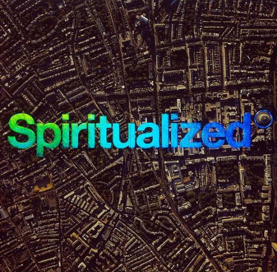 spiritualized_1359835469_crop_560x550.0