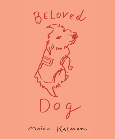 Maira Kalman To Be Interviewed By Alex Green For A Great Good Place For Books