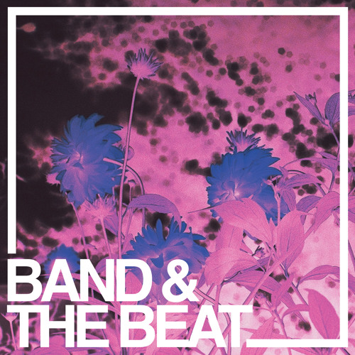 "Stereo Embers' TRACK OF THE DAY: Band & The Beat's ""21"""