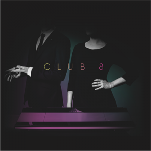 club-8_pleasure350