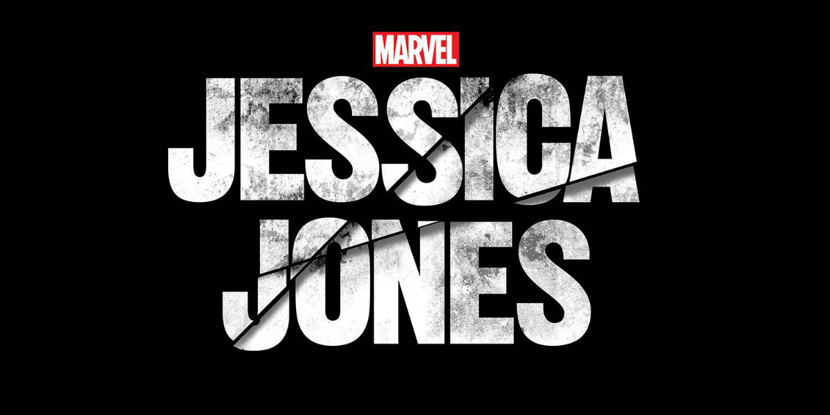 Jessica Jones: Eleven Things To Know