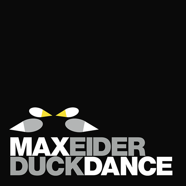 A Tuneful Tribute To Friendship: Max Eider's Duckdance