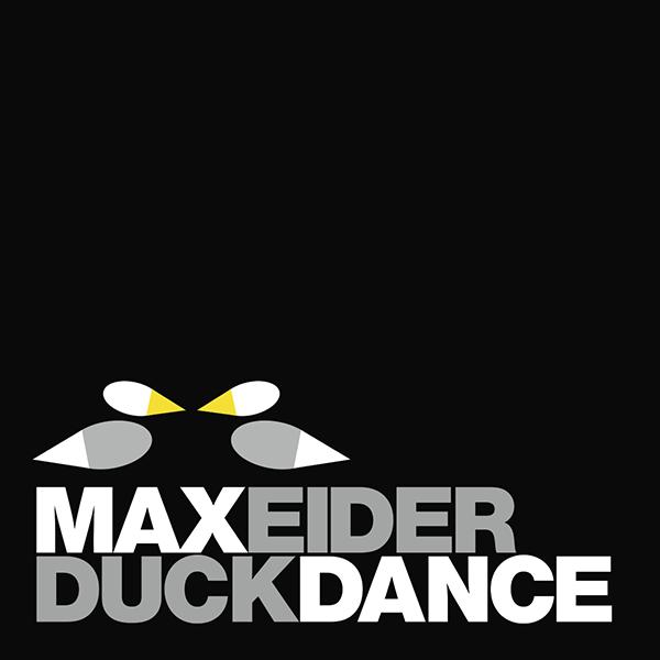 A Tuneful Tribute To Friendship: Max Eider's Duckdance