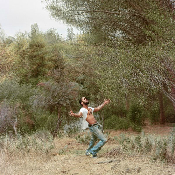 Instant Pain: Kid Cudi's Speedin' Bullet 2 Heaven