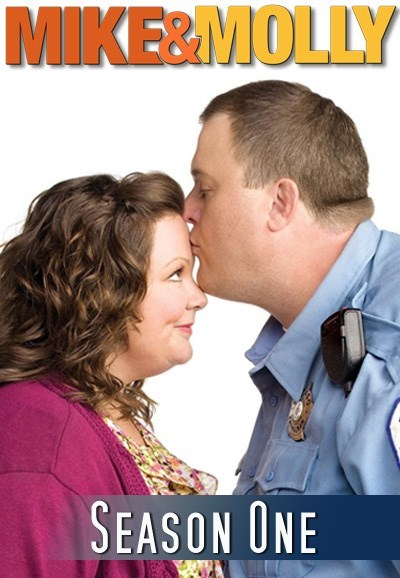 "Melissa McCarthy Tweets Over Surprise ""Mike & Molly"" Cancellation"