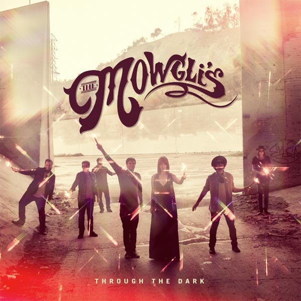 """Stereo Embers' TRACK OF THE DAY: The Mowgli's """"The Xmas Song"""""""
