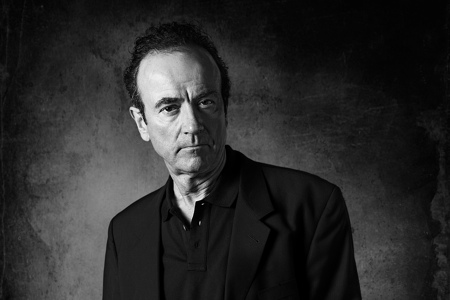 The Fall & Rise of the Post-Punk Renaissance Man – in Conversation with Hugh Cornwell