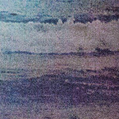 A Gentle Storm: Joseph Sant's Sea White Salt EP