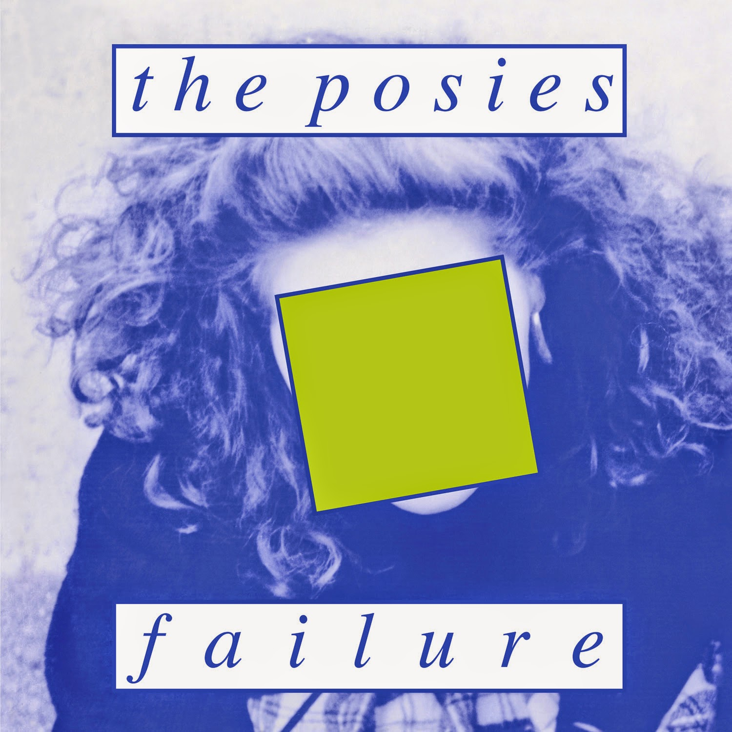 Call For Submissions: Design The Cover Of The New Posies Album