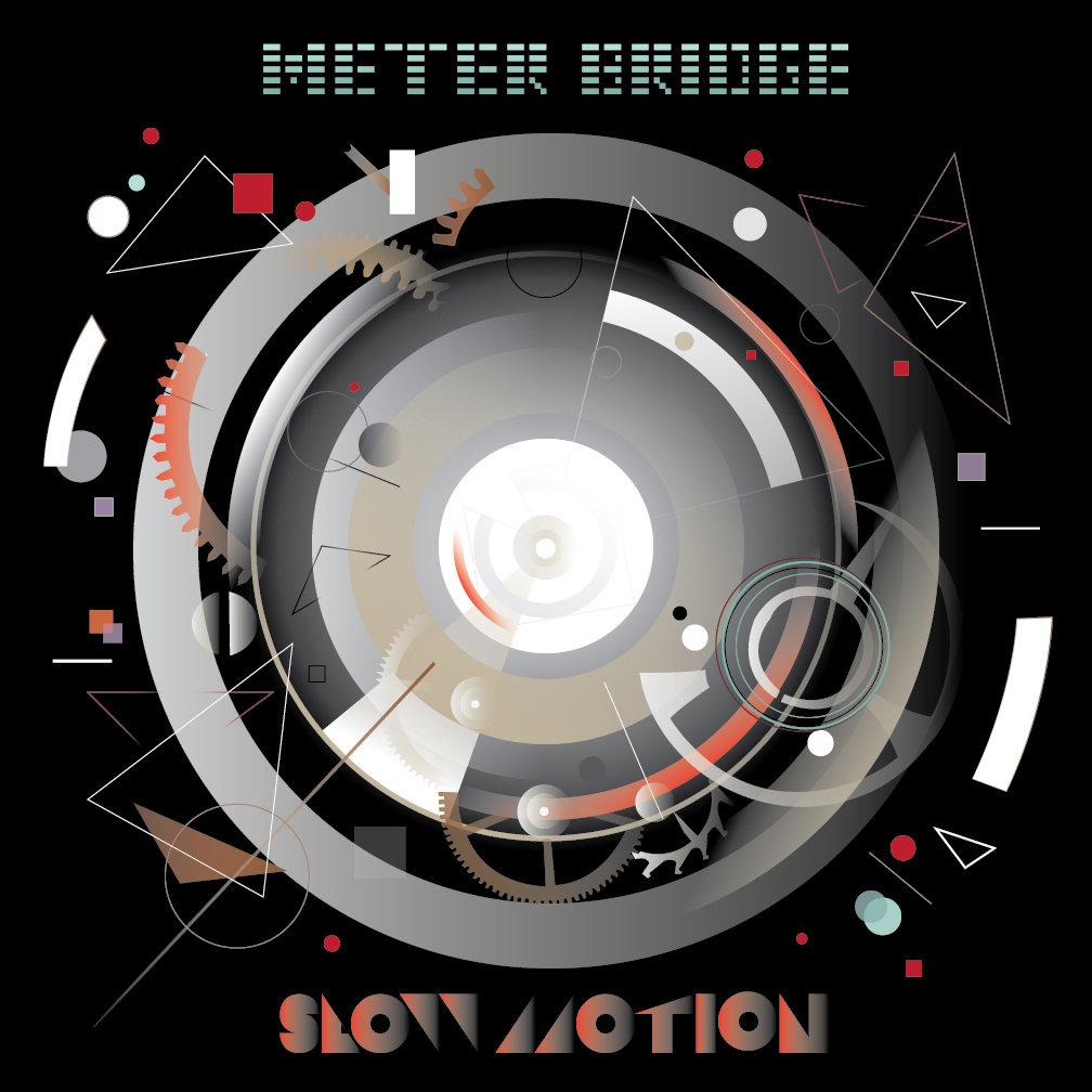 From The Joy Formidable To Meter Bridge: Matt Sloan's Top Videos of 2015