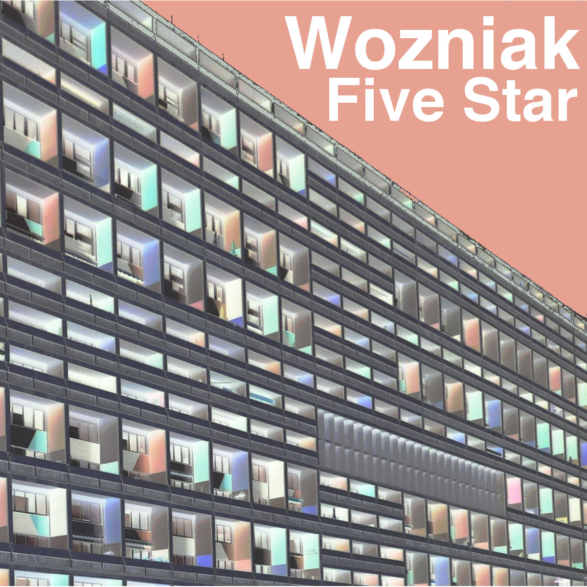 From Lunar Twin To Wozniak: Matt Sloan's Top Remixes Of 2015