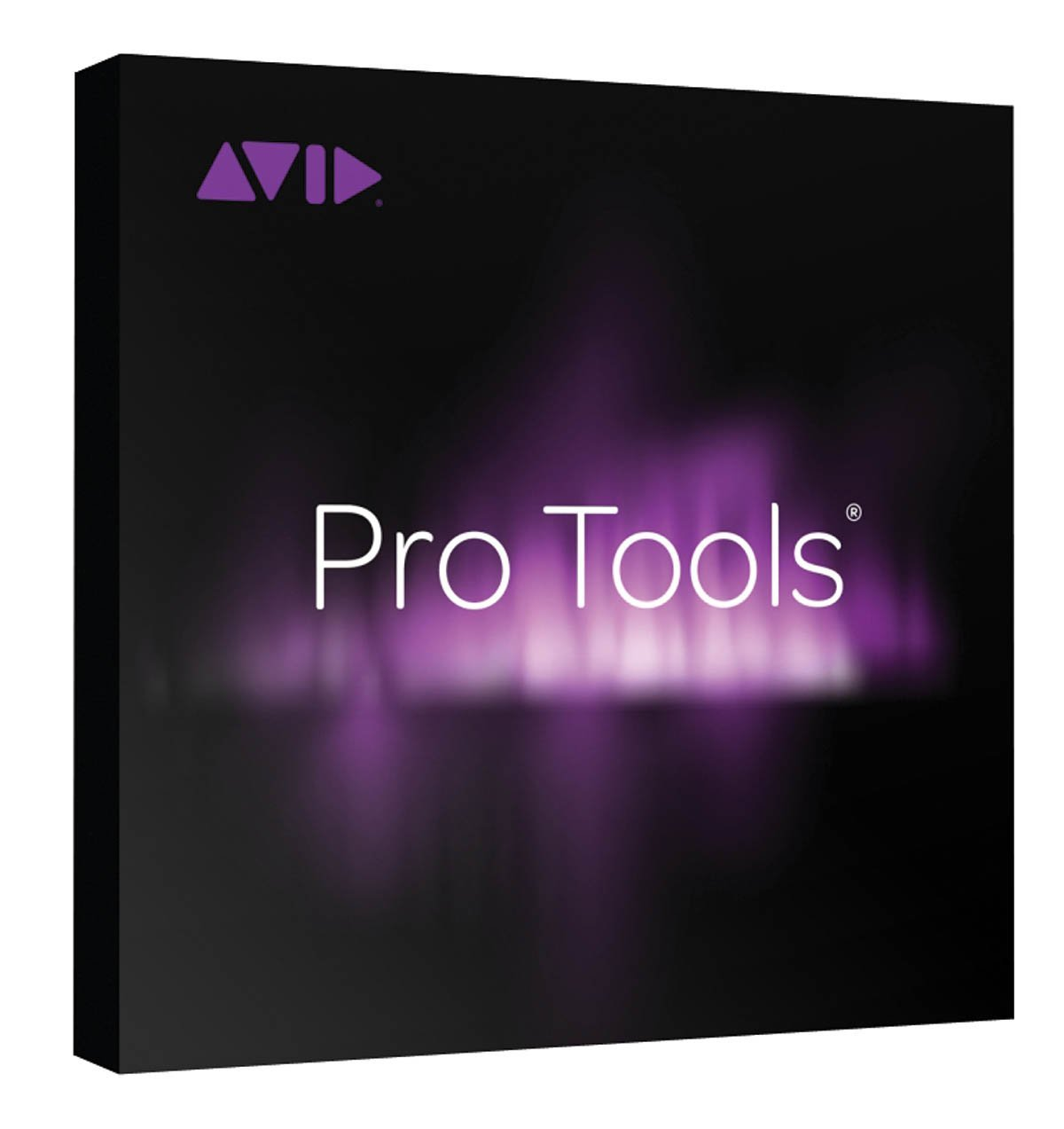How To Make Protools For Windows Run Faster Without Buying A New Computer