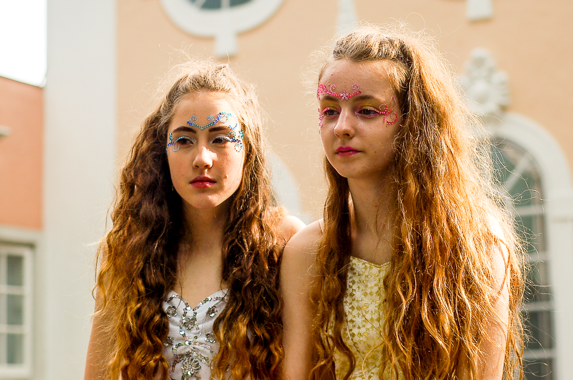 "Stereo Embers TRACK OF THE DAY – ""Deep Six Textbook"" by Let's Eat Grandma"