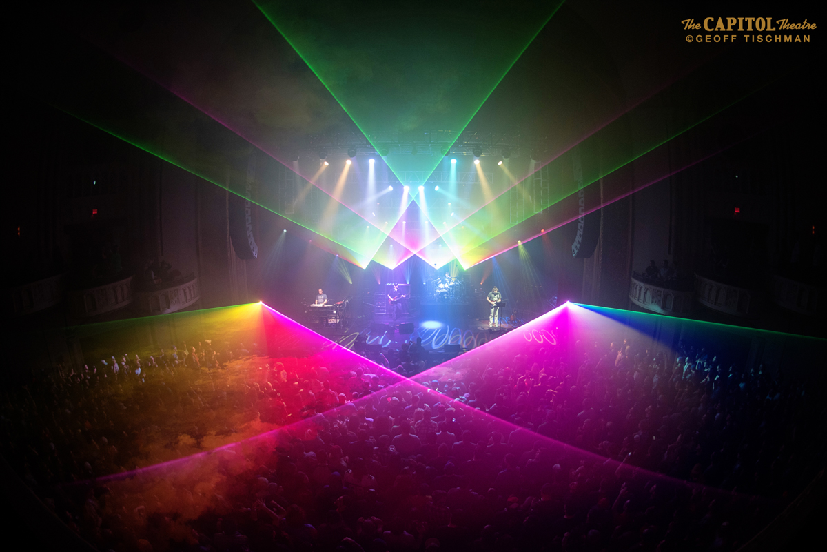 032516_DiscoBiscuits_50w