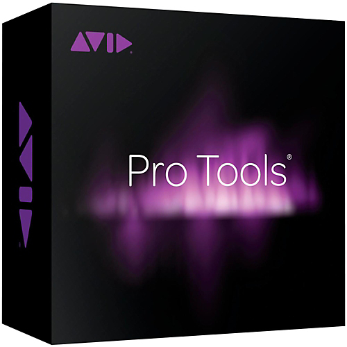 How To Install Pro Tools Express 12 And Set-Up The iLok License And Fast Track Duo USB Interface In Windows 10