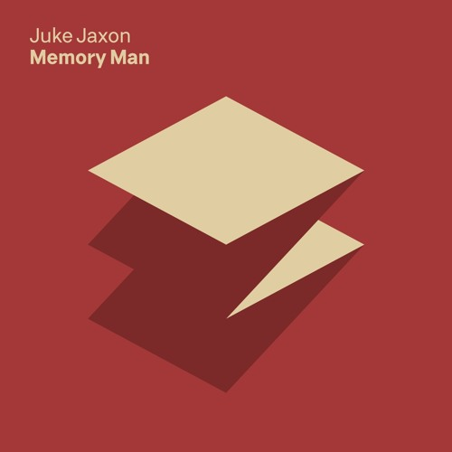 "Stereo Embers' TRACK OF THE DAY: Juke Jaxon's ""Memory Man"""