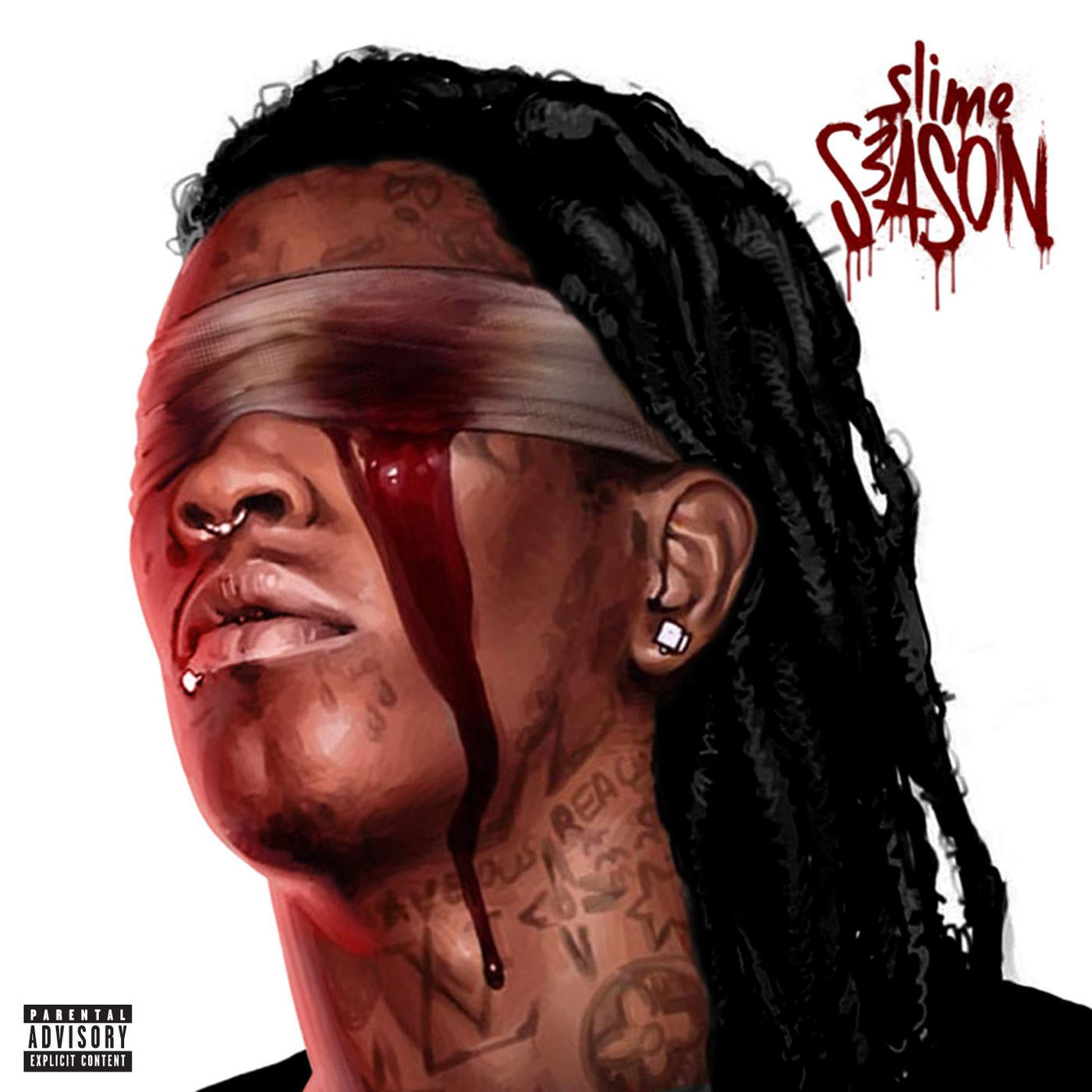 Young Thug's Slime Season 3: Unique And Necessary