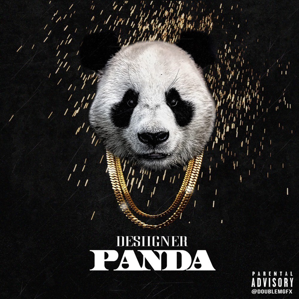 "Stereo Embers' TRACK OF THE DAY: Desiigner's ""Panda"""