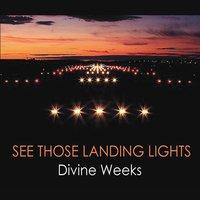 divineweeks2