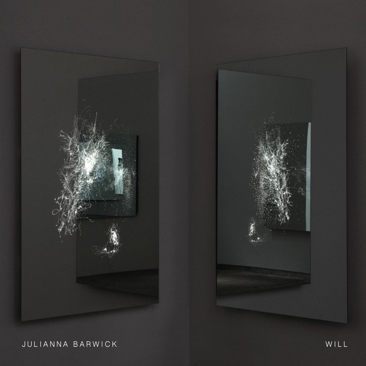 "Fitting Uncomfortably Well – Julianna Barwick's 'Will"""