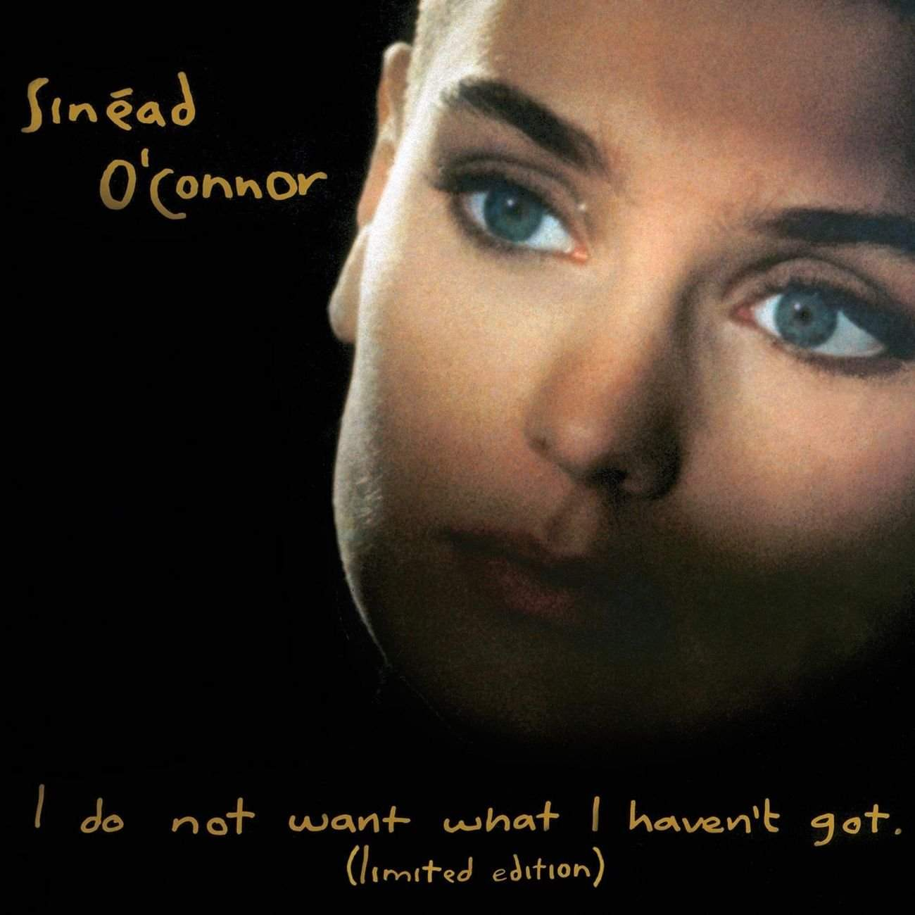 Sinead O'Connor Missing–Police Classify Her As Suicidal
