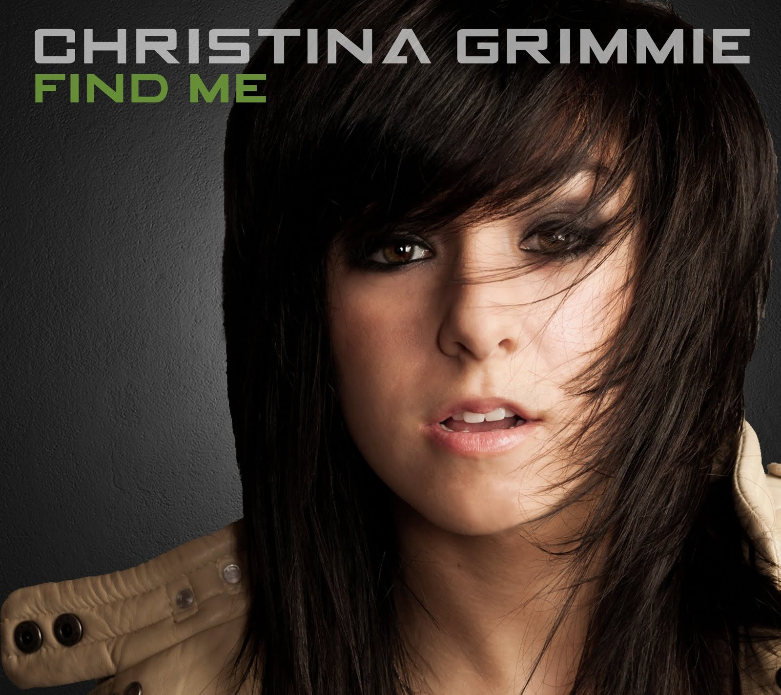 "Christina Grimmie of ""The Voice"" Dead At 22"