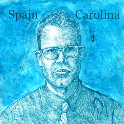 """A Steady Lithesome Elegance – """"Carolina"""" from slowcore pioneers Spain"""