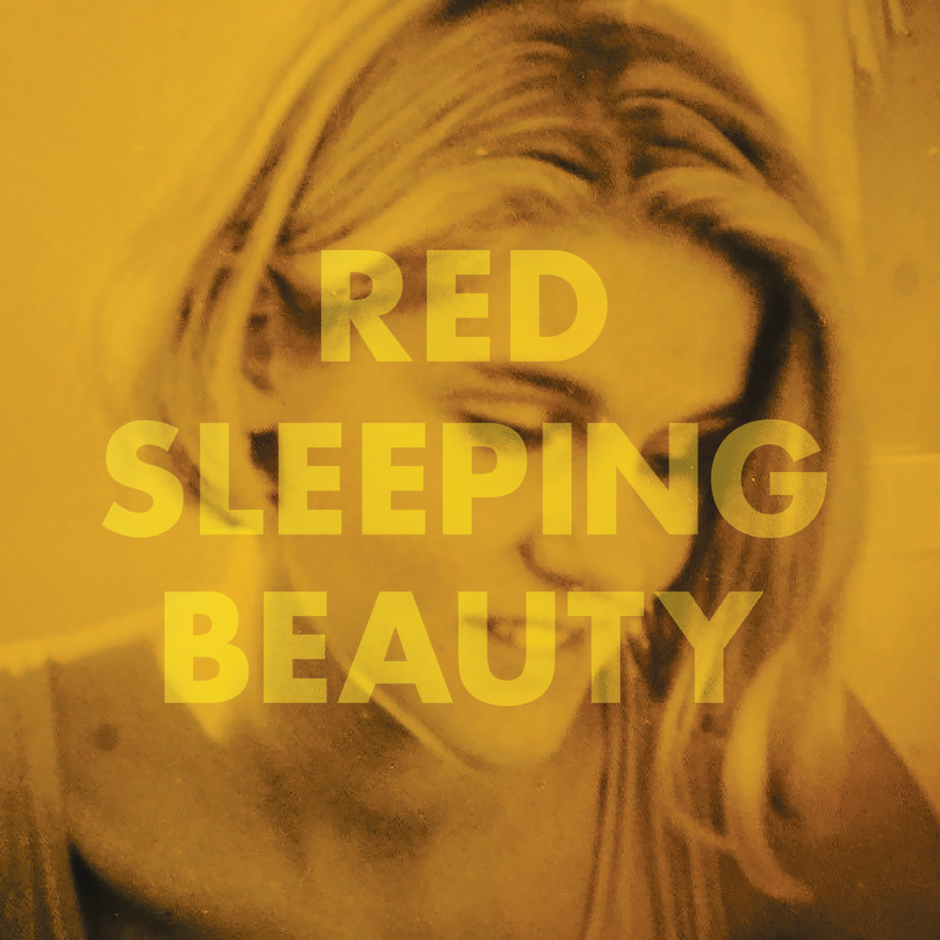 "Pure Pop for Then People Living NOW – ""Kristina"" by Red Sleeping Beauty"