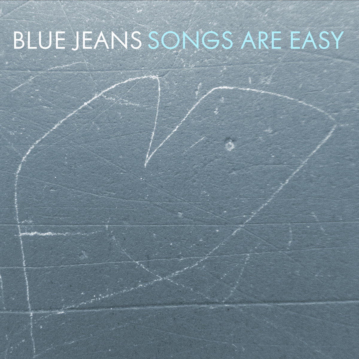 "Summer Hope Springs Eternal – ""Songs Are Easy"" from Blue Jeans"