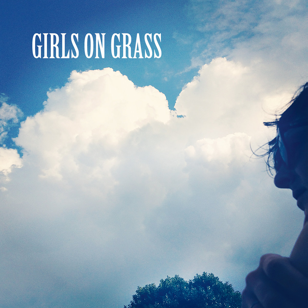 Intelligent, Hand-Crafted Country Rock out of Brooklyn – The Self-titled Debut from Girls on Grass