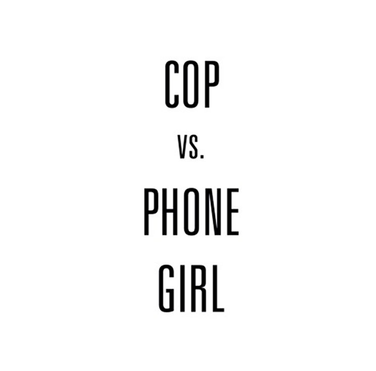 "Stereo Embers' TRACK OF THE DAY: Third Eye Blind–""Cop Vs. Phone Girl"""