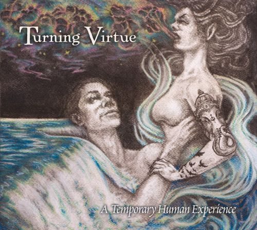"Stereo Embers' TRACK OF THE DAY: Turning Virtue's ""Transcend"""