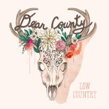"STEREO EMBERS EXCLUSIVE ALBUM STREAM – Dear County's experience-rich debut ""Low Country"""