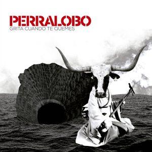 perralobo