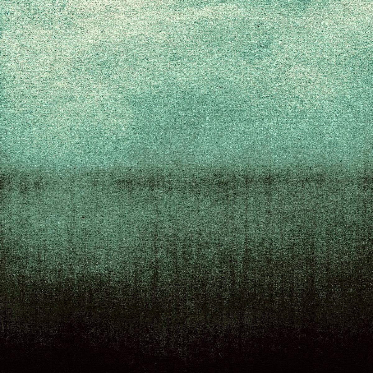 "Born Under A Fateful Sign – The April Seven's ""Pop Tarkovsky"""