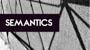semantics-ep-artwork-800x445