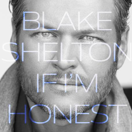 Blake Shelton Is Sorry And I Don't Care (And Neither Should You)