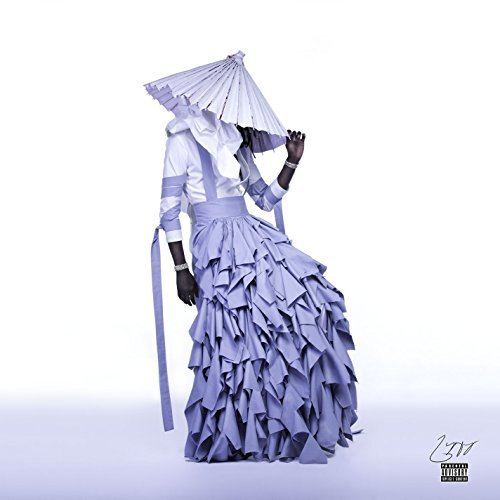 The Midas Touch: Young Thug's Jeffery